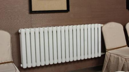 暖气片厂家告诉你钢制暖气片在应用的时候要注意的因素