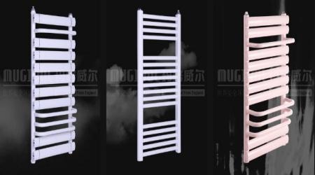 散热器厂家-卫浴小背篓暖气片的优点介绍